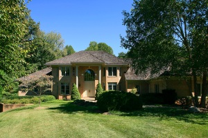 Avenel Home Sold by Cara